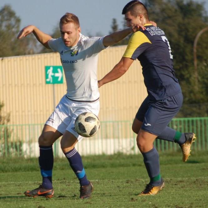 Ekoball Stal w kolejnej rundzie Pucharu Polski (FOTO)