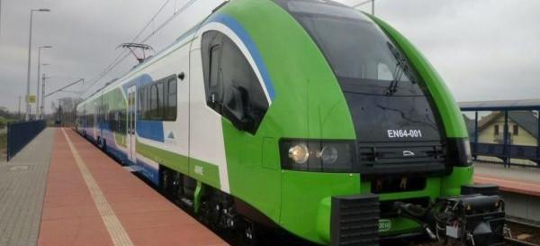 Rozpoczyna się remont peronów na stacji Rzeszów Główny!