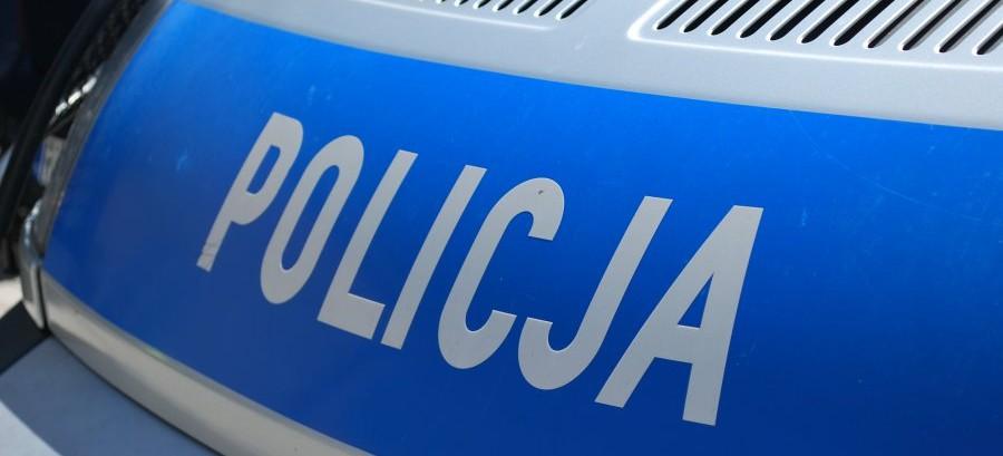 RZESZÓW: Domowa awantura. Policja znalazła narkotyki