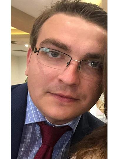 UWAGA UDOSTĘPNIJ! Trwają poszukiwania zaginionego Mariusza Michalika!