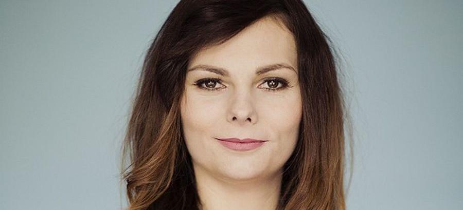 GMINA ZARSZYN: Magdalena Gajewska wygrywa z Andrzejem Betlejem
