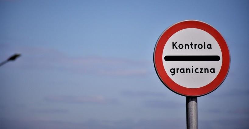Polska otworzyła granice. Sprawdź, co się zmieniło