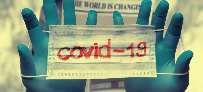 KORONAWIRUS. 36 nowych zakażeń na Podkarpaciu, 14 wyzdrowień