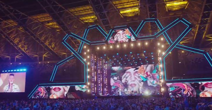 Europejski Stadion Kultury 2021 w Rzeszowie. Znamy program!