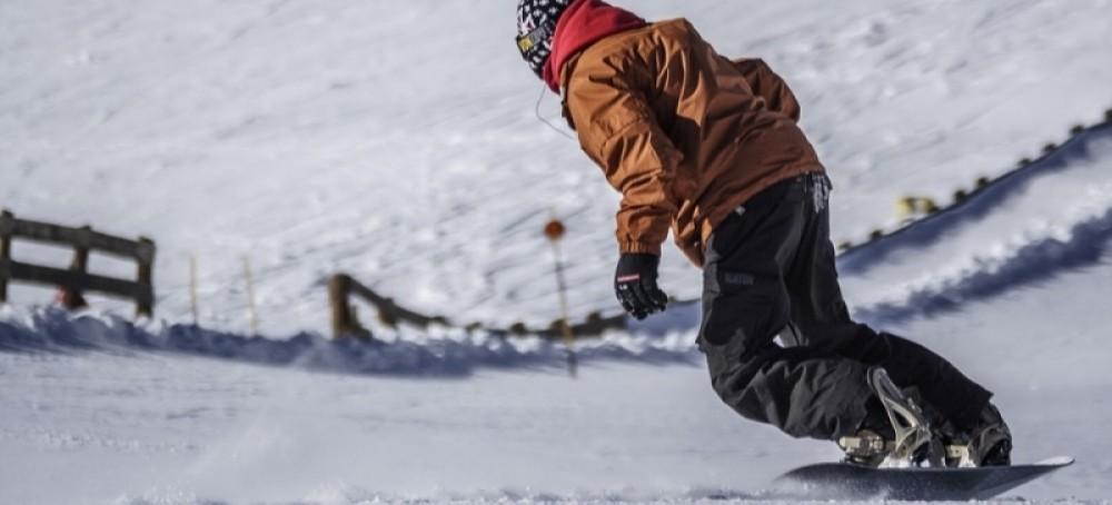 Stok narciarski w Rzeszowie? Trwa składanie ofert!