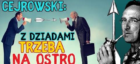 Wojciech Cejrowski: Jak radzić sobie z kłamstwami na temat polskiej historii?