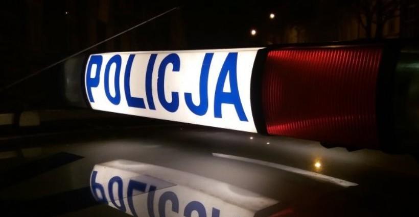 PODKARPACIE. Tragiczny wypadek w Jedliczu! Nie żyje 62-latek