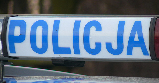 Policjanci szukając skradzionych rowerów, ujawnili blisko 400 porcji narkotyku
