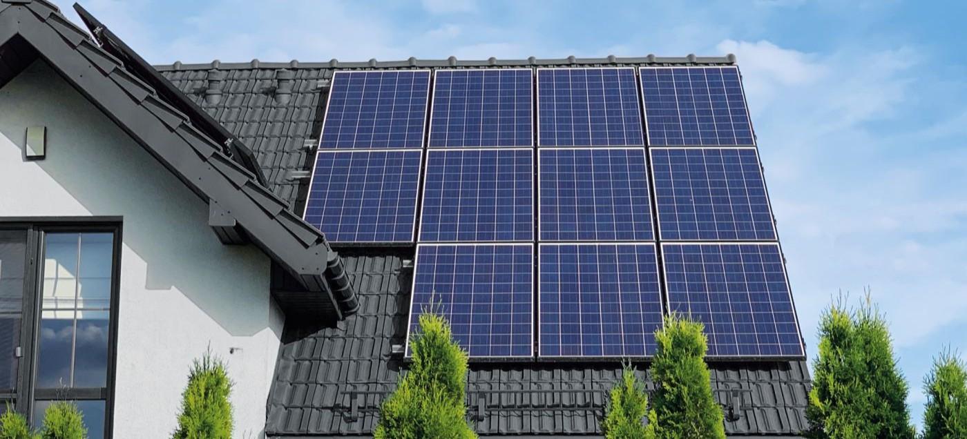 Fotowoltaika rozwiązaniem na rosnące ceny prądu