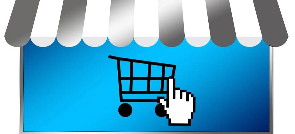 Zakupy Internetowe – nie daj się oszukać !!!