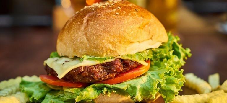 13-14 PAŹDZIERNIKA: Foodtrakcki znów przyjadą do Sanoka!