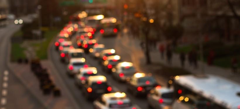 4. Sparing – bieg na 10 km w Rzeszowie – będą utrudnienia w ruchu i objazdy dla autobusów