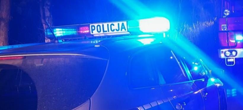 Tragedia na A4 w Bratkowicach. Jedna osoba nie żyje!