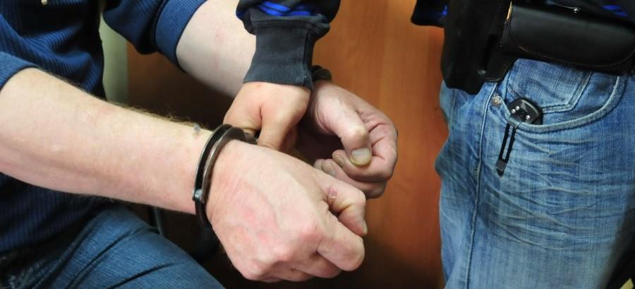 Groził mężczyźnie śmiercią. 30-latek trafił do aresztu