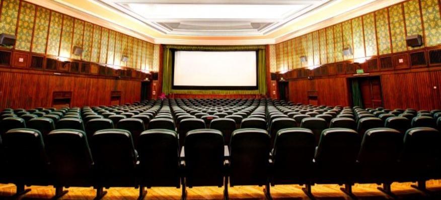 """Rzeszowskie kino """"Zorza"""" obniżyło ceny biletów!"""