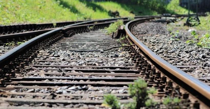 Śmiertelny wypadek kolejowy pod Łańcutem. Jest śledztwo prokuratury
