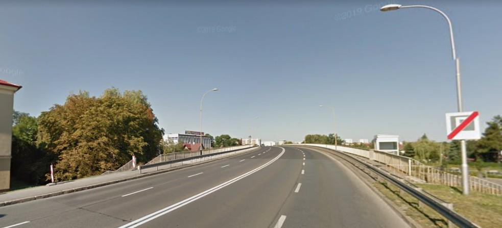 RZESZÓW: W lipcu początek remontu wiaduktu Śląskiego. Będą utrudnienia!