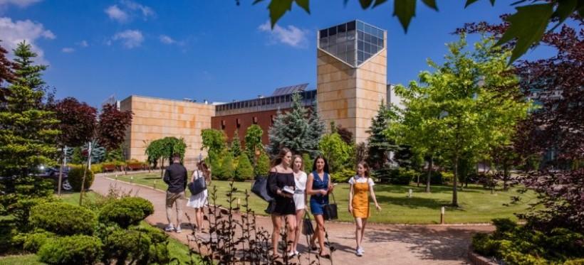 Ruszyła II tura rekrutacji w rzeszowskiej uczelni WSPiA