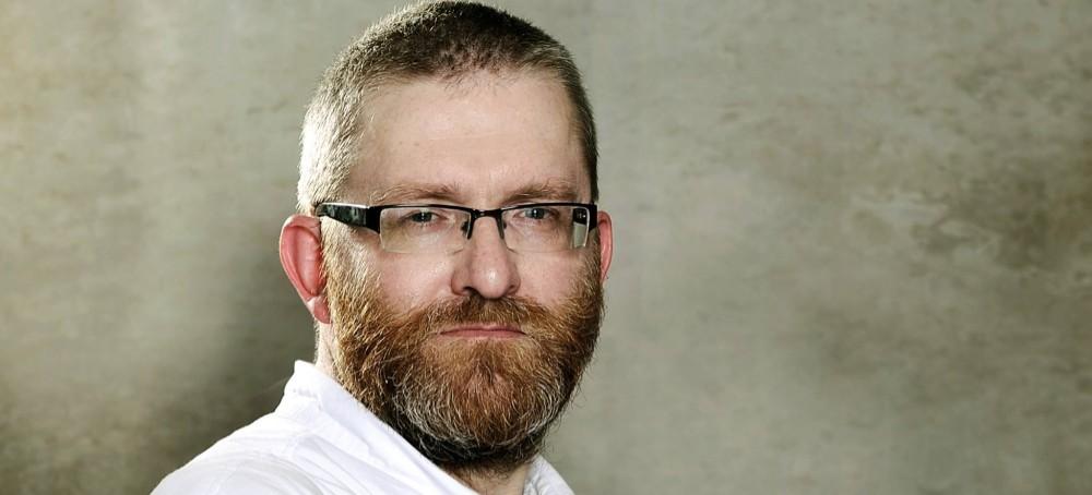 Grzegorz Braun spotka się z mieszkańcami Podkarpacia. Zobacz program spotkań ( VIDEO )