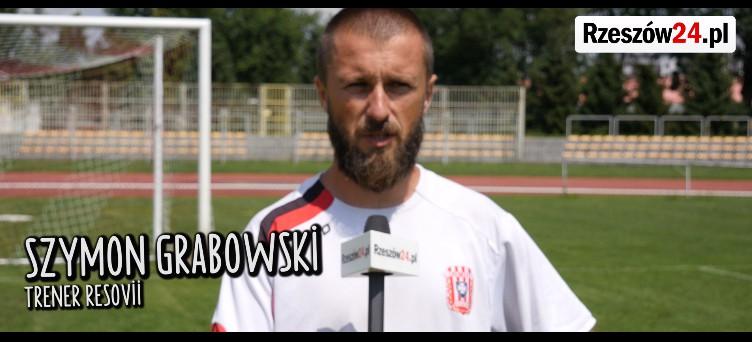 """Trener Resovii o Brzęczku: """"Myślę, że to dobra decyzja PZPN-u"""" (FILM)"""