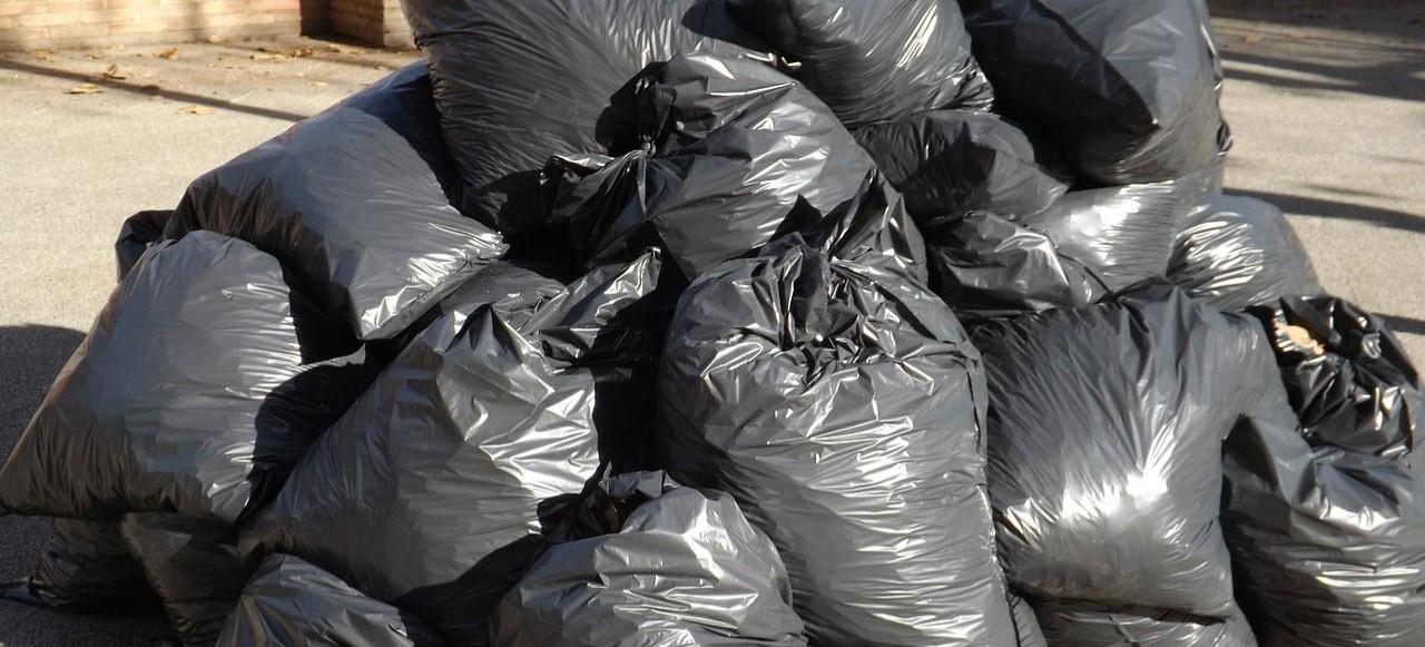 Harmonogramy odbioru odpadów komunalnych – I kwartał