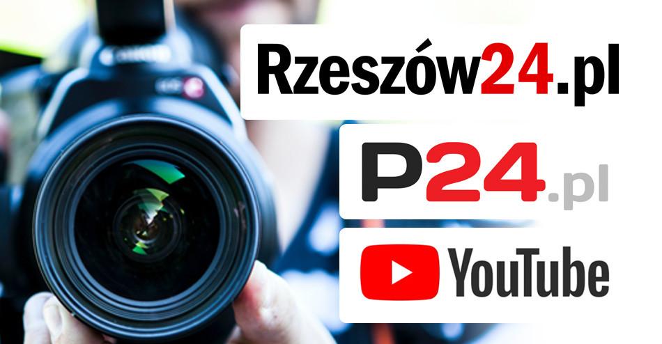 Rzeszów24.pl poszukuje współpracowników. Dołącz do nas!