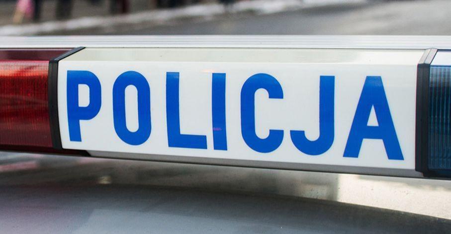 REGION: Śmiertelny wypadek z udziałem rowerzysty! Nie żyje 65-latek
