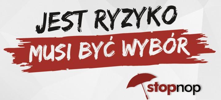 Międzynarodowy protest przeciw przymusowi szczepień w Warszawie. Zapraszamy na relację WIDEO