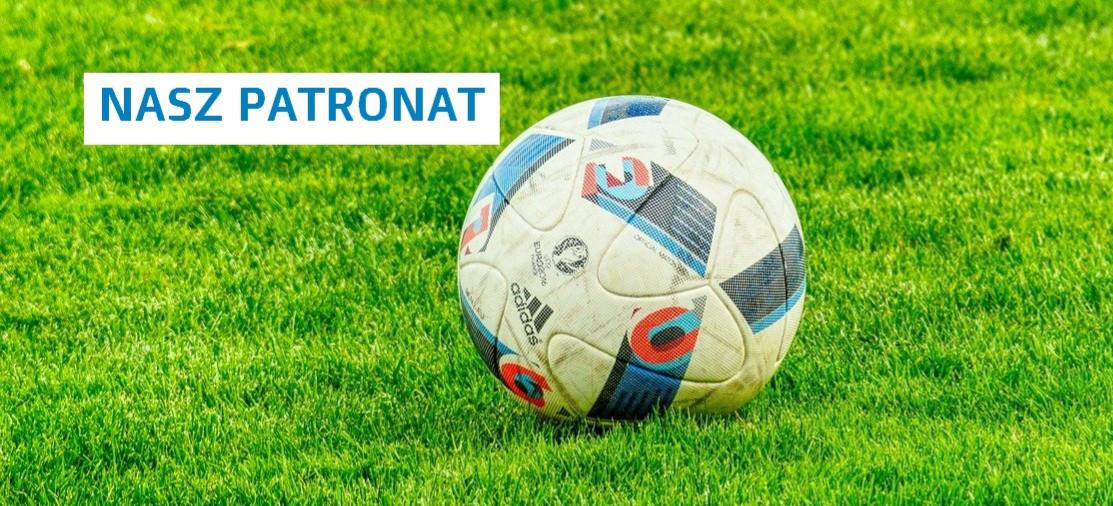 SANOK / NASZ PATRONAT: Piłkarski turniej charytatywny i piknik!