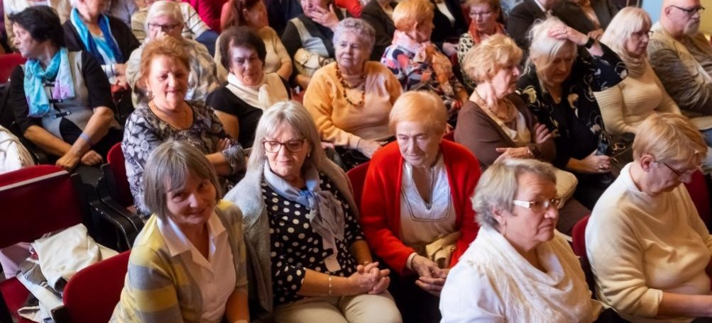 """""""Przystanek dla serca"""" w Rzeszowie – bezpłatne badania kardiologiczne dla mieszkańców"""
