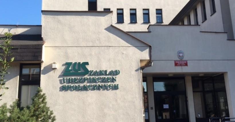 TWOJA EMERYTURA: 2,43 zł to najniższa emerytura wypłacana na Podkarpaciu!