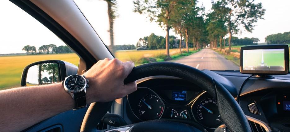 1700 kontroli. Ponad 40% kierowców przekroczyło prędkość