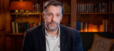 Witold Gadowski: Po zniesieniu w Teksasie obostrzeń, spada liczba zarażonych i chorych na SARS-CoV-2
