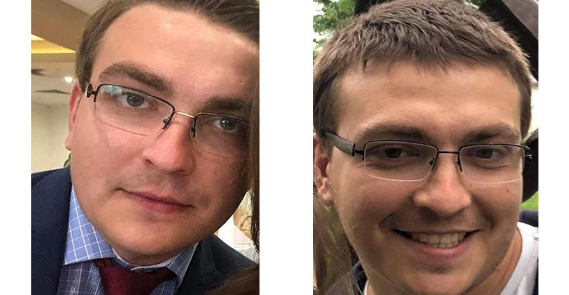 Trwają poszukiwania zaginionego Mariusza Michalika!