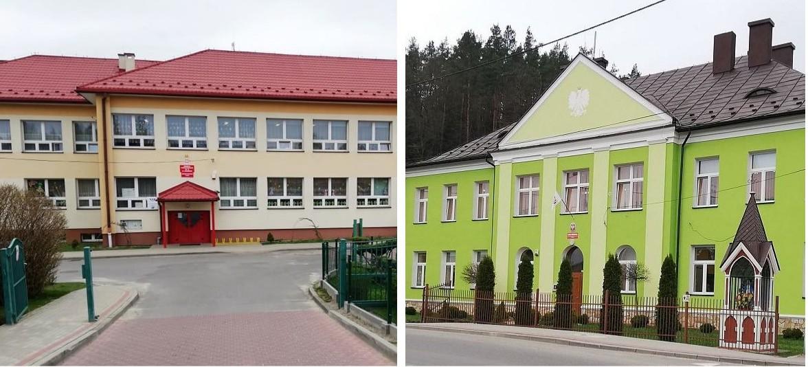 GMINA ZAGÓRZ: Strajk nauczycieli zawieszony. Wszystkie szkoły pracują