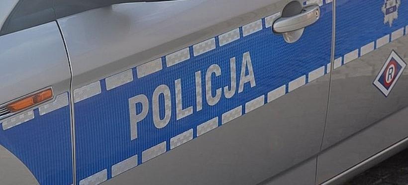 Poszukiwana 38-latka została odnaleziona