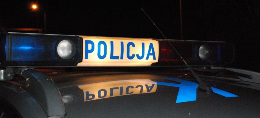 Poszukiwania 13-latki. Dziewczyny szukało 90 policjantów