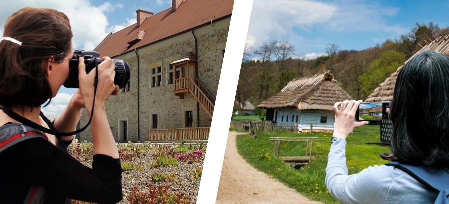 Sanockie muzea siłą miasta i regionu