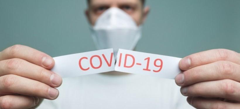 PODKARPACIE. 9 nowych zarażeń koronawirusem, 11 wyzdrowień