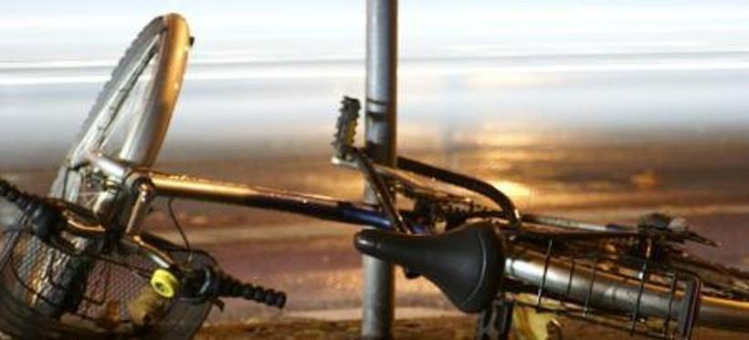 PODKARPACIE. Śmiertelne potrącenie rowerzysty! Nie żyje 57-latek