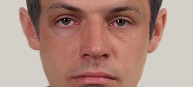 Rzeszowska policja szuka sprawcy zabójstwa