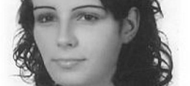 UDOSTĘPNIJ NA FACEBOOKU: ZAGINĘŁA 28-letnia mieszkanka Rzeszowa!