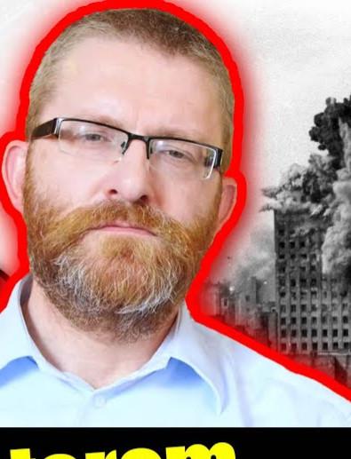 Powstanie warszawskie: Chwała bohaterom, hańba prowokatorom