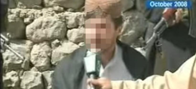 W Pakistanie zatrzymano domniemanych zabójców Piotra Stańczaka