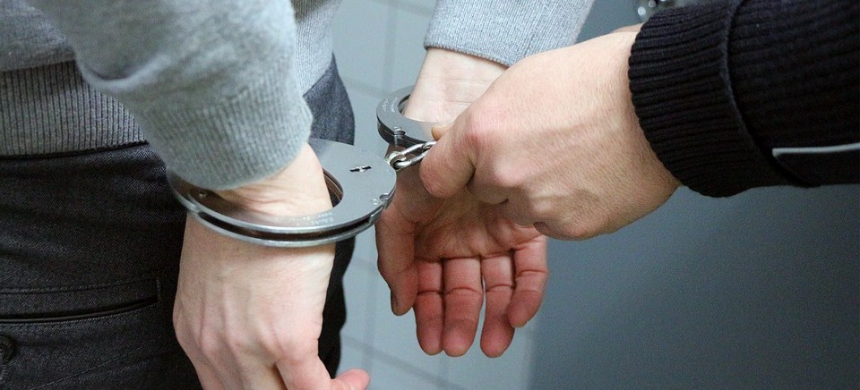 Areszt dla sprawcy śmiertelnego potrącenia w Zarębkach
