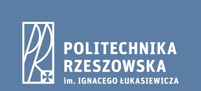 Nowy rektor Politechniki Rzeszowskiej