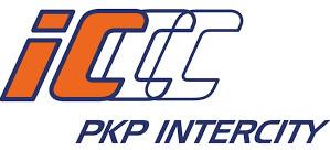 Powroty pociągów na trasy – PKP Intercity