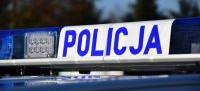 Aresztowano 3 mężczyzn podejrzanych o pobicie