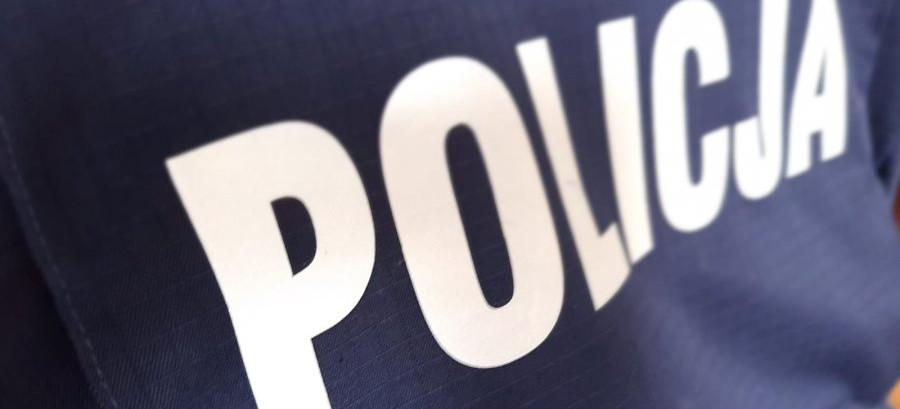 17-latka wywołała fałszywy alarm bombowy