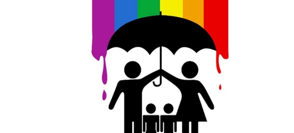 Samorząd Gminy Niebylec staje w obronie dzieci. Zachęca inne samorządy do reakcji